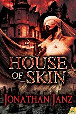 House of Skin 9781609289218