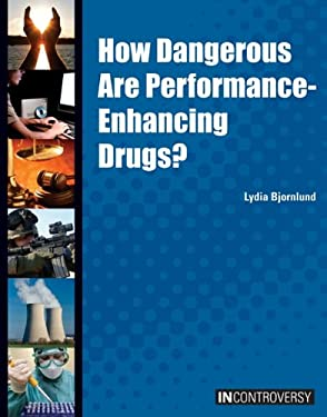 an overview of the performance enhancing drugs in the sport events The long-term effects of performance-enhancing drugs haven't been rigorously studied and short-term benefits are tempered by many risks not to mention that doping is prohibited by most sports organizations.