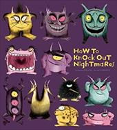 How to Knock out Nightmares 21447593