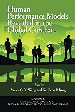 Human Performance Models Revealed in the Global Context (PB) 9781607520108