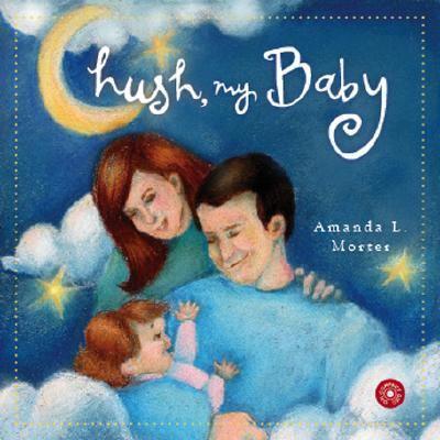 Hush My Baby