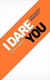 I Dare You 13558676
