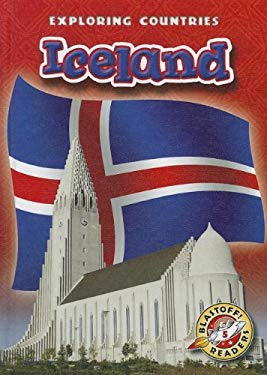 Iceland 9781600147623