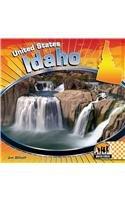 Idaho 9781604536478