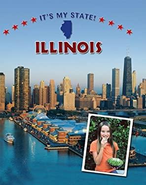 Illinois 9781608700509