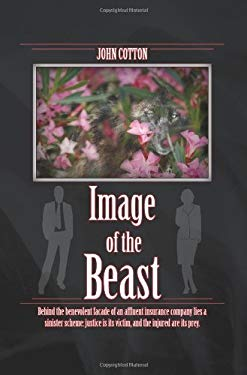Image of the Beast 9781606937464