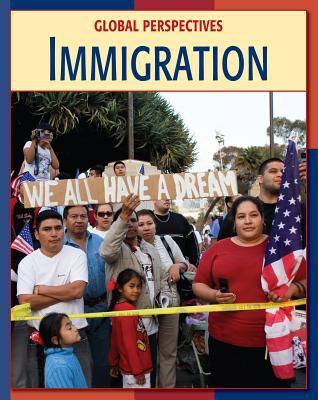 Immigration 9781602791282