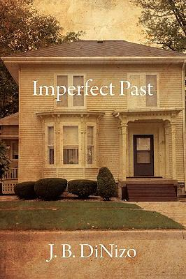 Imperfect Past 9781608607105