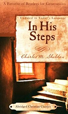 In His Steps 9781602608542
