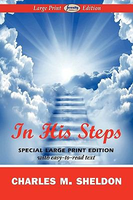 In His Steps 9781604508109