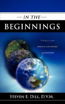 In the Beginnings 9781604773743