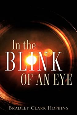 In the Blink of an Eye 9781602662995