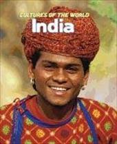 India 13147125