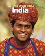 India 9781608707829