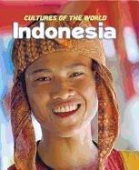 Indonesia 9781608707836