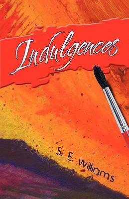 Indulgences 9781606726969
