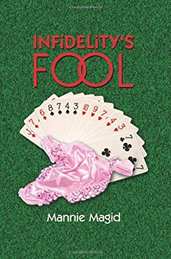 Infidelity's Fool 9781606937792