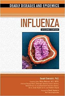 Influenza 9781604132366