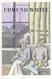 Inside a Pearl: My Years in Paris 21803417