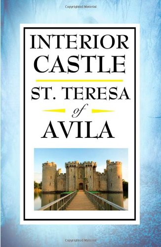 Interior Castle 9781604592603