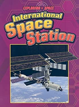 International Space Station 9781605960241