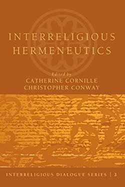 Interreligious Hermeneutics 9781608996698