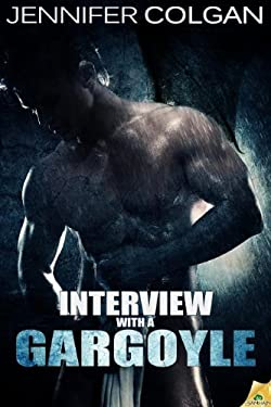 Interview with a Gargoyle 9781609287863