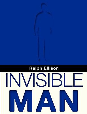 trueblood in ralph ellison s invisible man