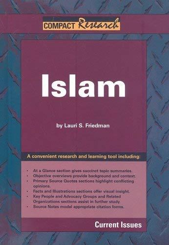 Islam 9781601520500