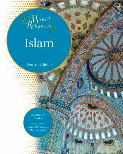 Islam 9781604131093