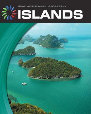 Islands 9781602794948