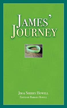 James' Journey 9781607468004