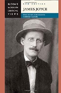 James Joyce 9781604133967