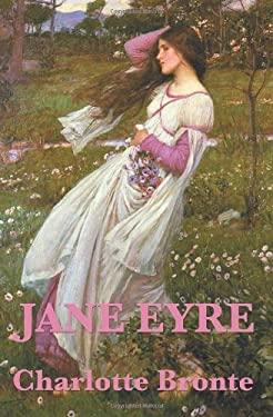 Jane Eyre 9781604594119