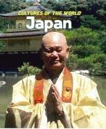 Japan 9781608707843