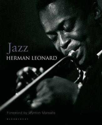 Jazz 9781608193332