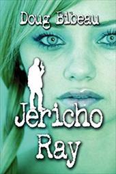 Jericho Ray 7414836