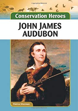 John James Audubon 9781604139532