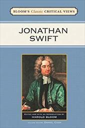 Jonathan Swift 7391883