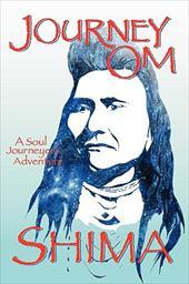 Journey Om: A Soul Journeyer's Adventure