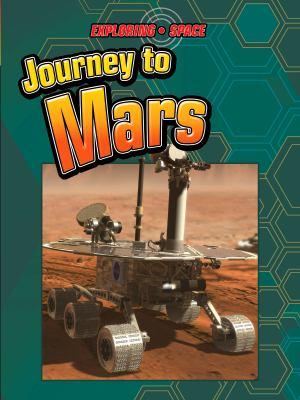 Journey to Mars 9781605960302