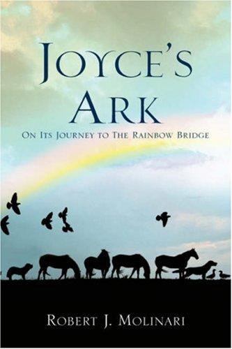 Joyce's Ark