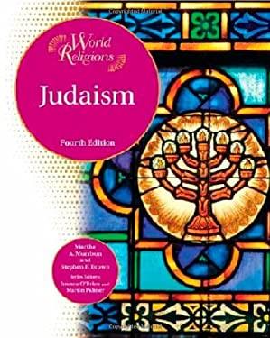 Judaism 9781604131109