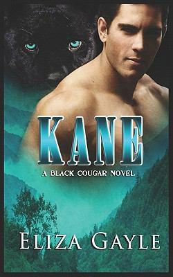 Kane 9781606599297