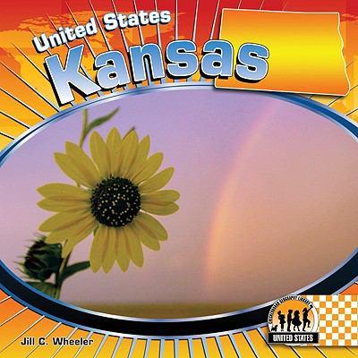 Kansas 9781604536515