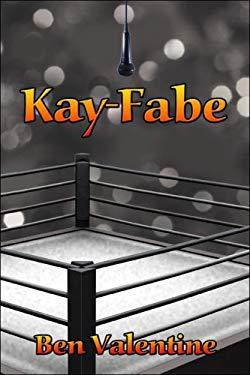 Kay-Fabe 9781604746822
