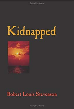 Kidnapped 9781600960819