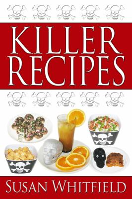 Killer Recipes