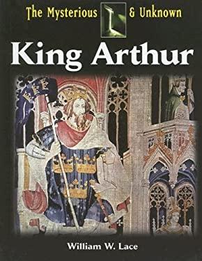 King Arthur 9781601520333