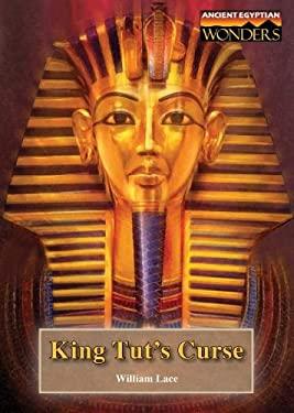 King Tut's Curse 9781601522504